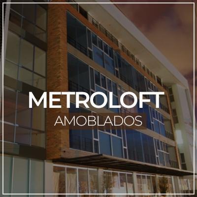 Metroloft