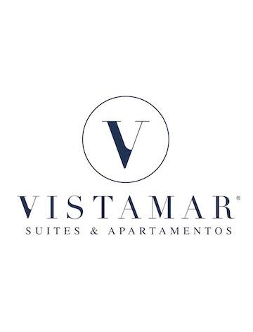 Vistamar Colombia